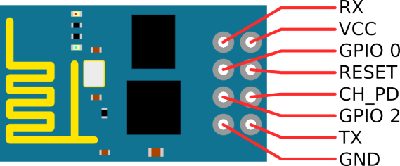 navy electricity and electronics training series module 4 introduction to electrical conductors wiring techniques and schematic reading