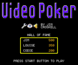 Titlescr videopoker.png